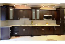 Kitchen Cabinets Philadelphia At Kitchen Search We Sell Quality Cabinetry At Affordable Prices