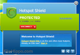 download hotspot shield elite full version untuk android download hotspot shield 7 6 4 filehippo com