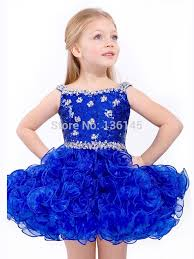 organza party dress blue dresses u2013 fashion dresses