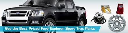 2000 ford explorer joint replacement ford explorer sport trac parts partsgeek com