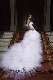 magasin robe de mariã e marseille robes de mariées robes de mariée à marseille nathalie elbaz cleuet