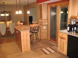 Tile In The Kitchen - foyer flooring tile vs hardwood killer reasons use tile vs
