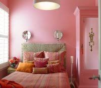exterior paint color combinations images bedroom colors modern