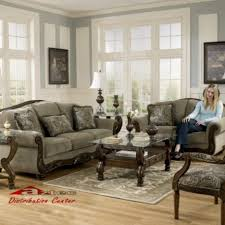 Cheap Sectional Sofas Houston Tx Gallery Furniture Butternut Abilene Tx Contemporary Sectional