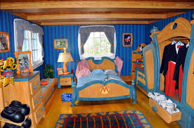 scarface home decor disney home decor latest mickey mouse bedding set disney style