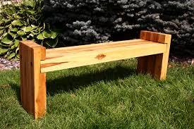 thai benches u0026 teak furniture strata furniture