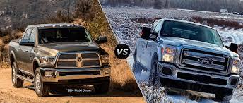 dodge vs ram 2015 ram 2500 vs 2015 ford f 250 mac haik dodge chrysler jeep