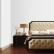 hotel wallpaper designs hotel wallpaper designs suppliers and