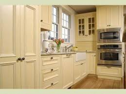 Free Kitchen Cabinet Plans Build Kitchen Cabinets From Plywood Kitchen Cabinets Plywood Or