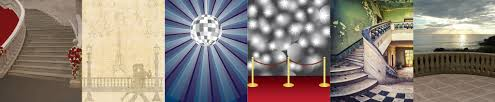 prom backdrops tips for successful prom photography backdrop express