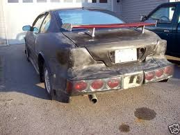 fox body tail lights foxbody tail lights custom install ford mustang forums corral