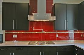 glass tile kitchen backsplash ideas kitchen white and mosaic glass tile backsplash ideas live