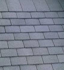 Tile Roofing Supplies There Is A Lot To Take Into Consideration When Looking At The
