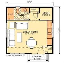 Pool Guest House Floor Plans When I Have A Home I Will Have A Pool With A Pool House Pool