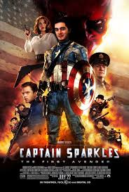 captainsparklez house in mianite me and captain sparklez youtubers pinterest jordans and comment
