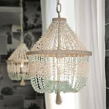 pottery barn teen lighting 128 best light fixtures images on pinterest light fixtures ls