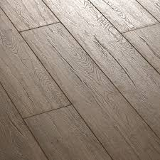 Laminate Flooring Reviews Australia Silverwood Laminate Flooring Products Golden Select