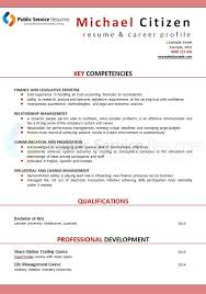 resume template accounting australia news canberra australia real estate public service senior executive resume public service resume writers