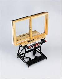 Workmate Reloading Bench Portable Workshop Table The Sawdustzone