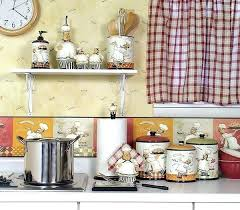 ideas for kitchen themes kitchen tea decoration ideas kitchen theme ideas kitchen decor