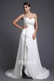 robe empire mariage achat robe taille empire en ligne persun fr
