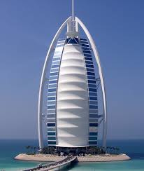 us navy 2004 dubai liberty call burj al arab hotel flickr