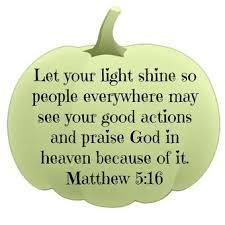 best 25 fall bible verses ideas on thanksgiving bible