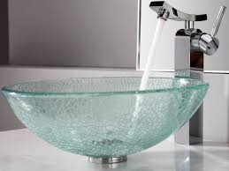 faucet amazing shop kohler elliston vibrant brushed nickel 2