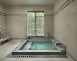japanese bathroom design 21 japanese bathroom designs decorating ideas design trends