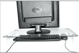 desk standing desk top work station standing desk top desktop