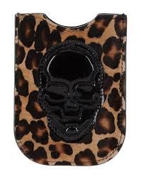 philipp plein women accessories online store 100 quality