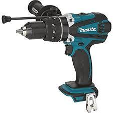 home depot black friday sale 2017 makita drills makita xph07z lxt lithium ion brushless cordless hammer driver