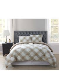 How To Arrange Pillows On King Bed Designer Bedding Sets Comforters Sheets U0026 Duvets Linens N U0027 Things