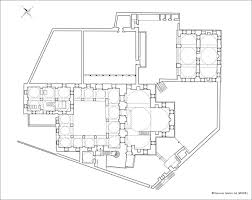 discover islamic art virtual museum monument isl eg mon01 19 en