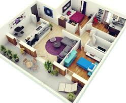 home design 3d gold apk mod home design 3 basement floor plans with stairs in middle southern