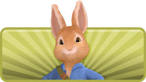 peter rabbit u0027s breakfast lenox community park district