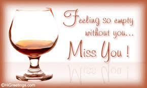 send ecards missing him u0026 her missing you is all i do