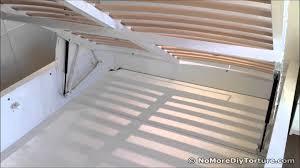 bed frames wallpaper hi def ikea nordli bed with storage nordli