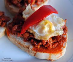 cuisine espagnole facile recette de cuisine espagnole facile recettes populaires de