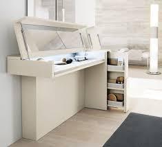 ikea aspelund chest of drawers review u2013 nazarm com
