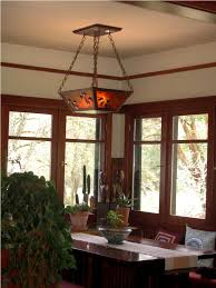fixtures light likable dining room light fixture height above