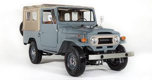 vintage toyota jeep vintage archives page 6 of 105 silodrome