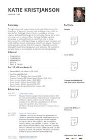 argumentative essay editor for hire uk exle resume loss waitress resume moa format