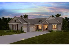 chateau house plans olthof homes house plans floor plans for chateau in the gates