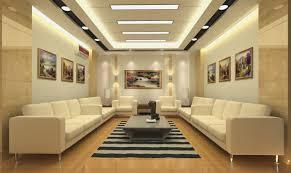 Home Design Inspiration 2015 Stylish Pop False Ceiling Designs For Bedroom 2015 Homes Design