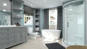 Small Bathroom Renovations Ideas Bathroom Renovations Northlight Co