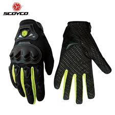no fear motocross gear cheap enduro motocross racing find enduro motocross racing deals