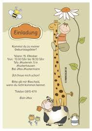 einladungssprüche kindergeburtstag vorlagen einladung geburtstag kostenlos designideen