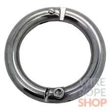round steel rings images Rings steel rings round rings steel d rings welded rings jpg