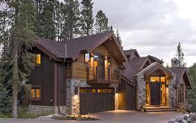 custom mountain home floor plans colorado mountain home plans homes floor plans